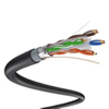 Cable, Wire & Assemblies