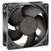 Fans, Thermal Management