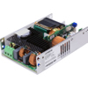 Power Supplies & Line Protection